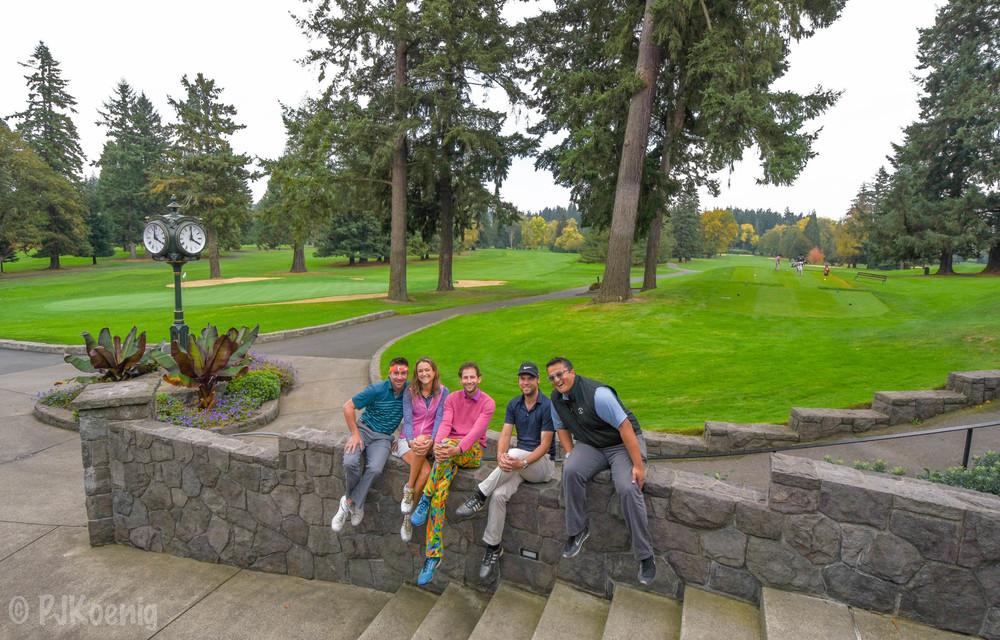 Portland Golf Club1-35.jpg