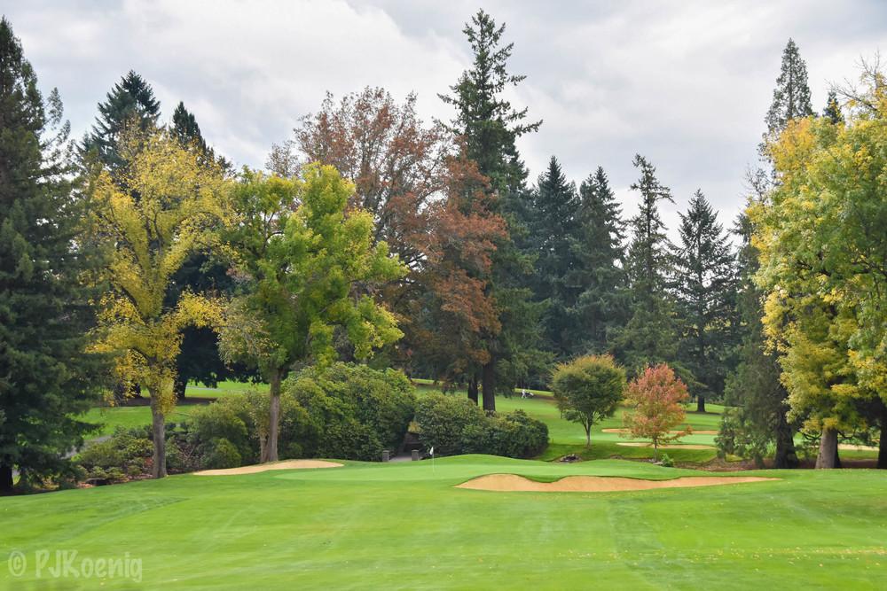 Portland Golf Club1.jpg