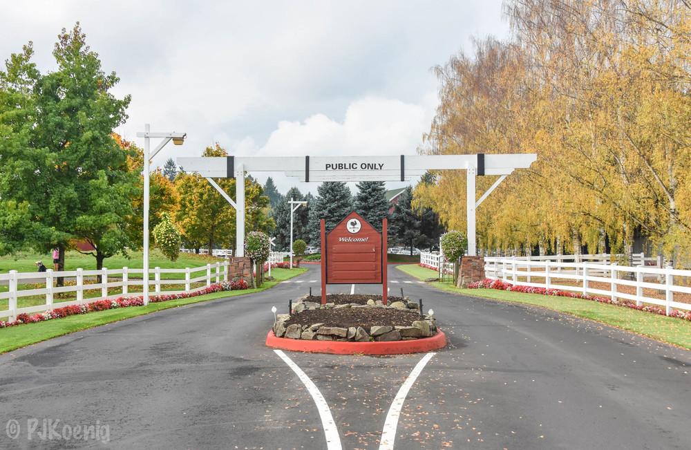 Langdon Farms1-30.jpg