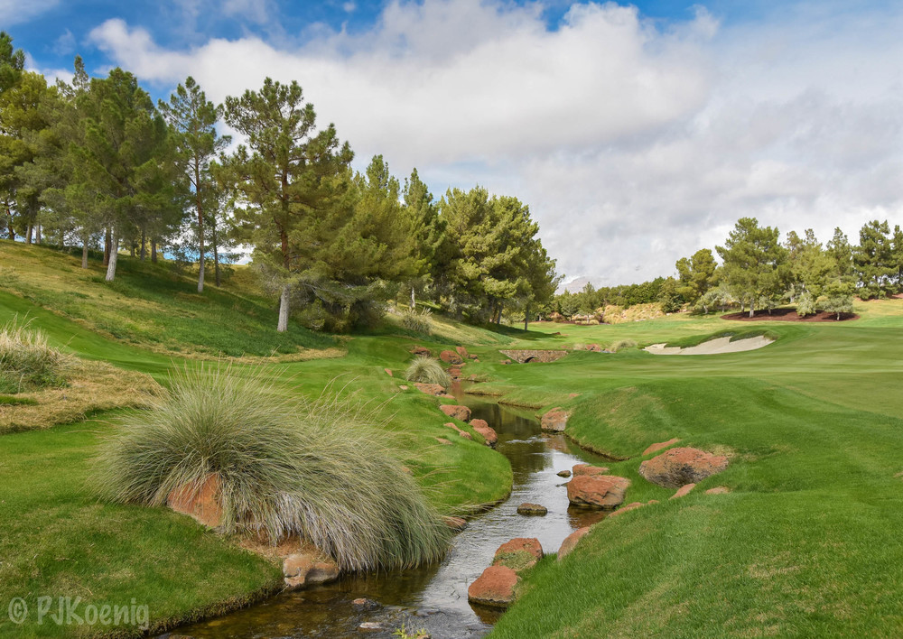 Shadow Creek1-2.jpg