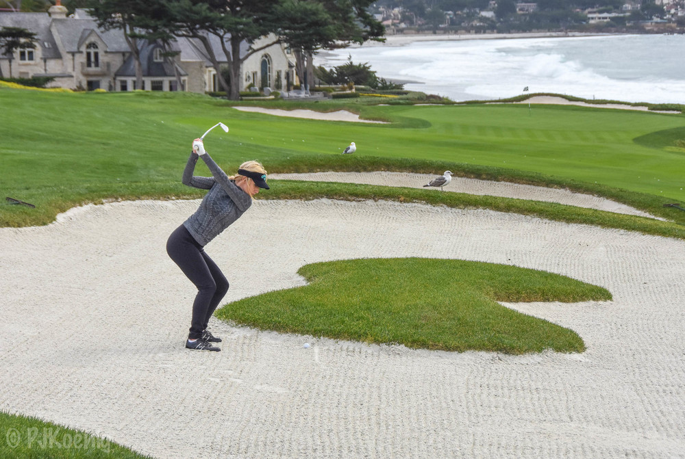 Pebble with Paige1-100 (1).jpg