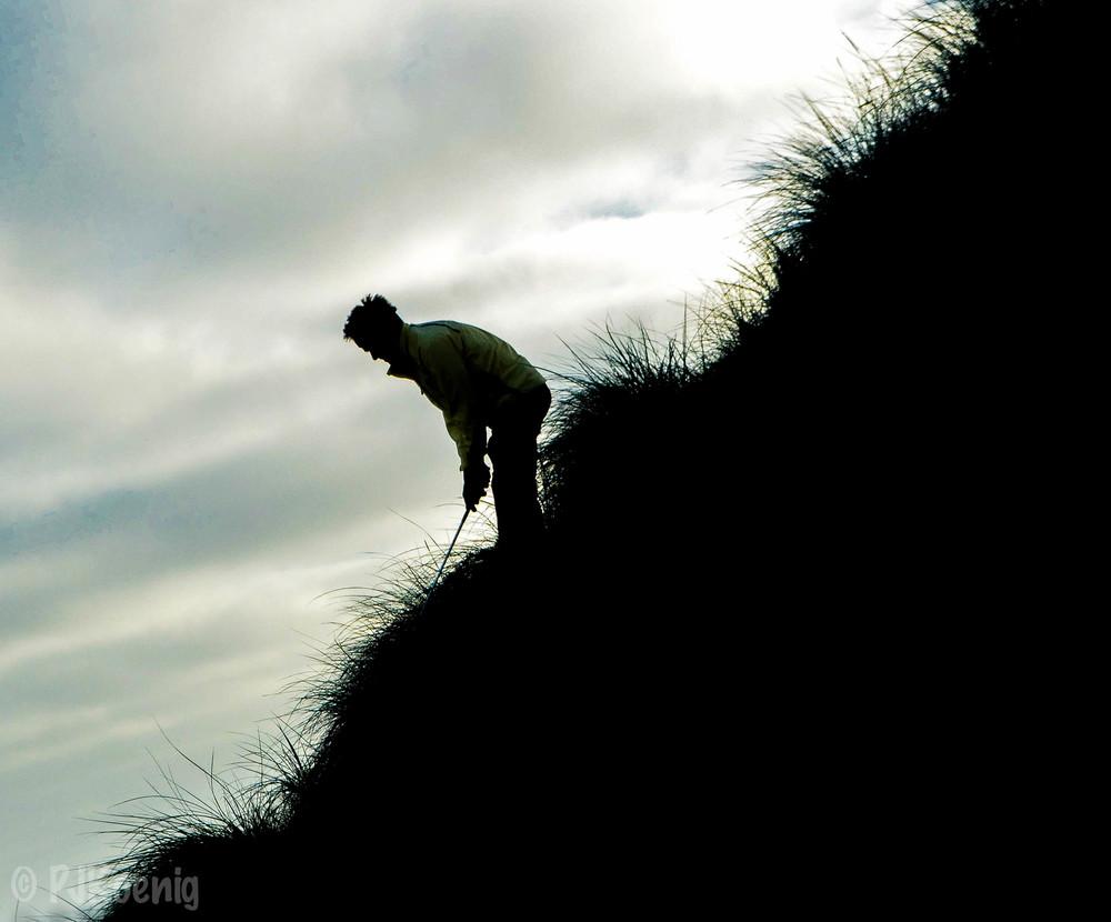 Bandon Dunes1-7.jpg