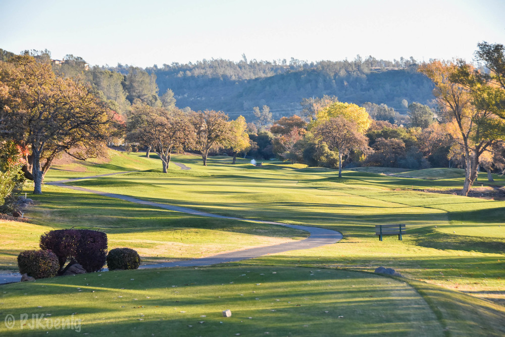 Canyon Oaks Country Club1-4.jpg
