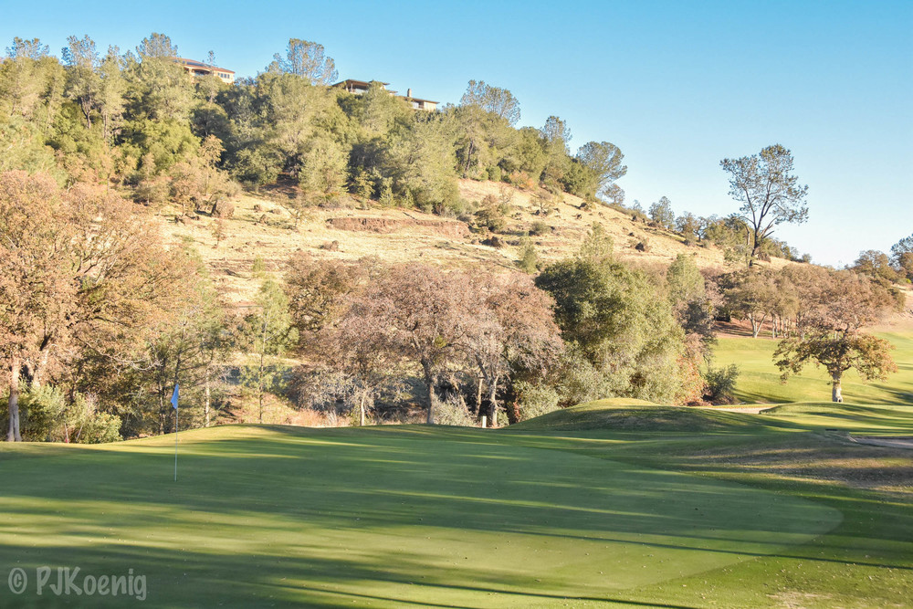 Canyon Oaks Country Club1-11.jpg