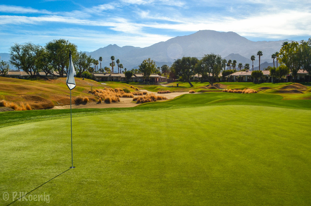 PGA West Stadium Course1-5.jpg