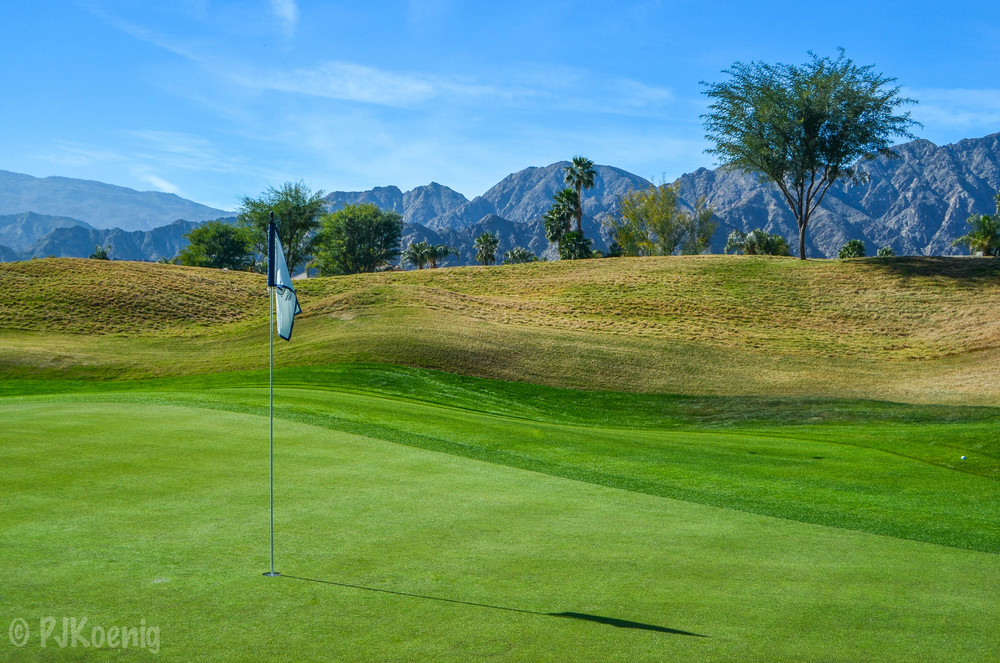 PGA West Stadium Course1-2.jpg