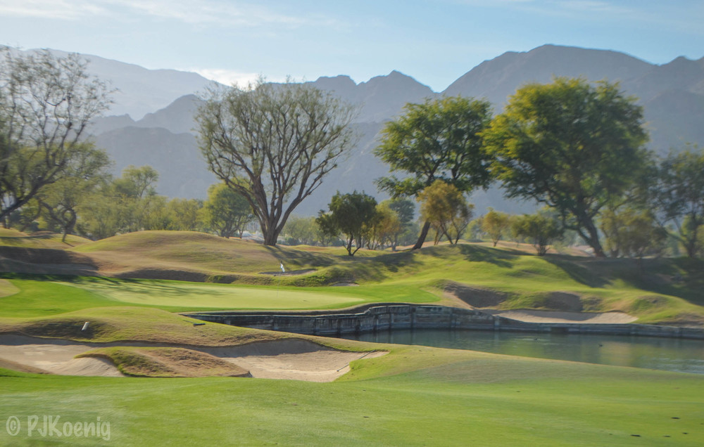 PGA West Stadium Course1-9.jpg