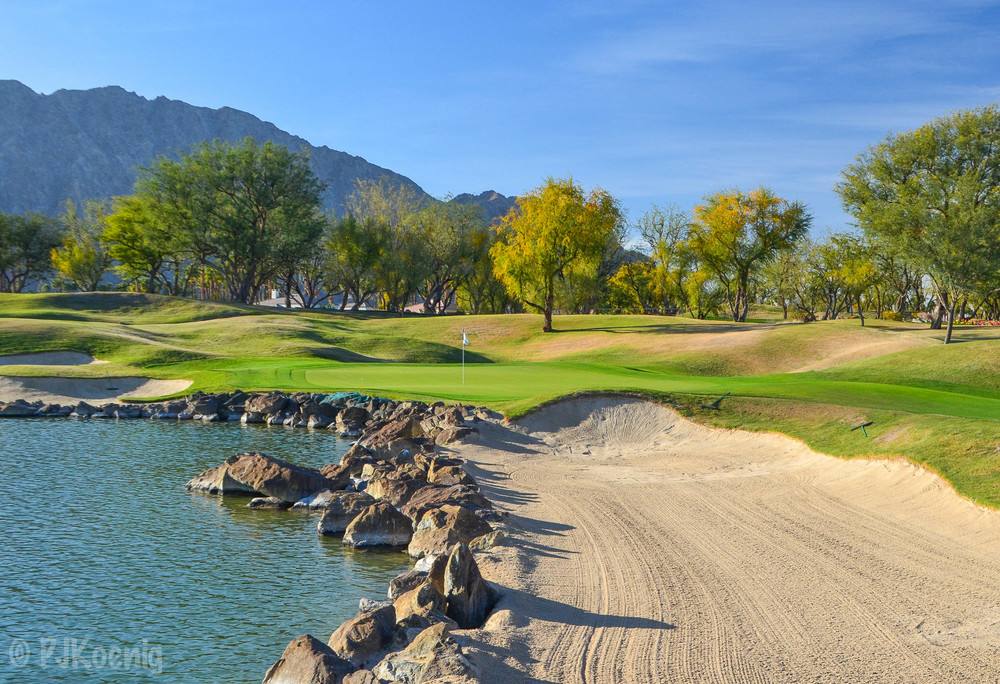PGA West Stadium Course1-17.jpg