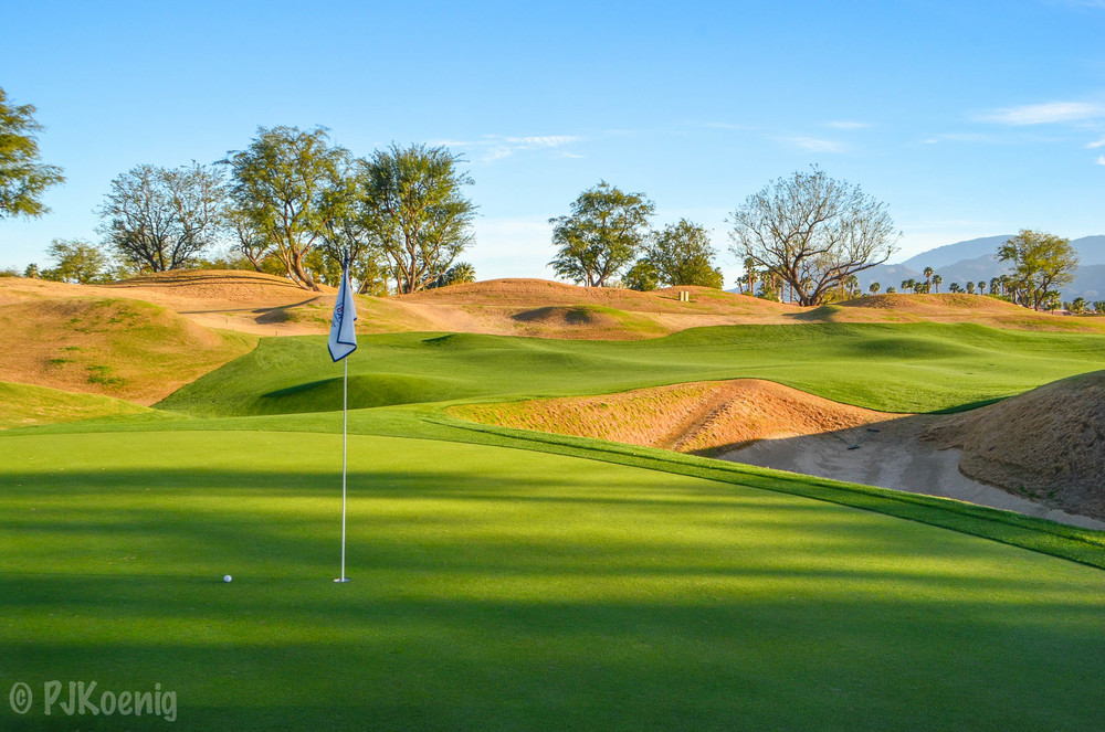 PGA West Stadium Course1-22.jpg