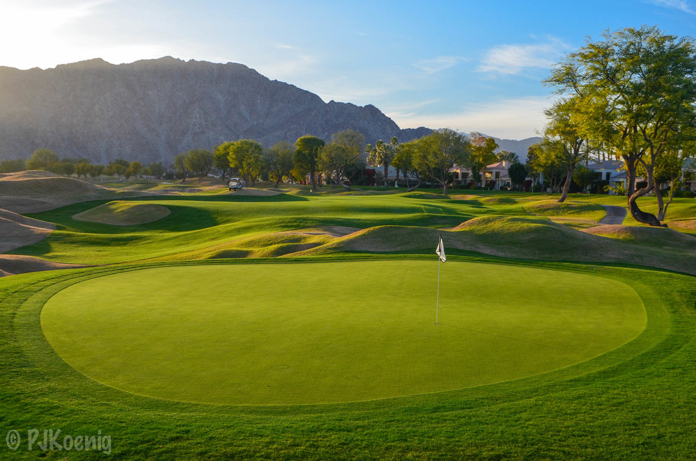 PGA West Stadium Course1-28.jpg