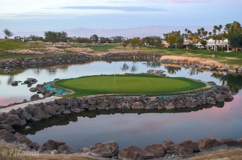 PGA West Stadium Course1-33.jpg