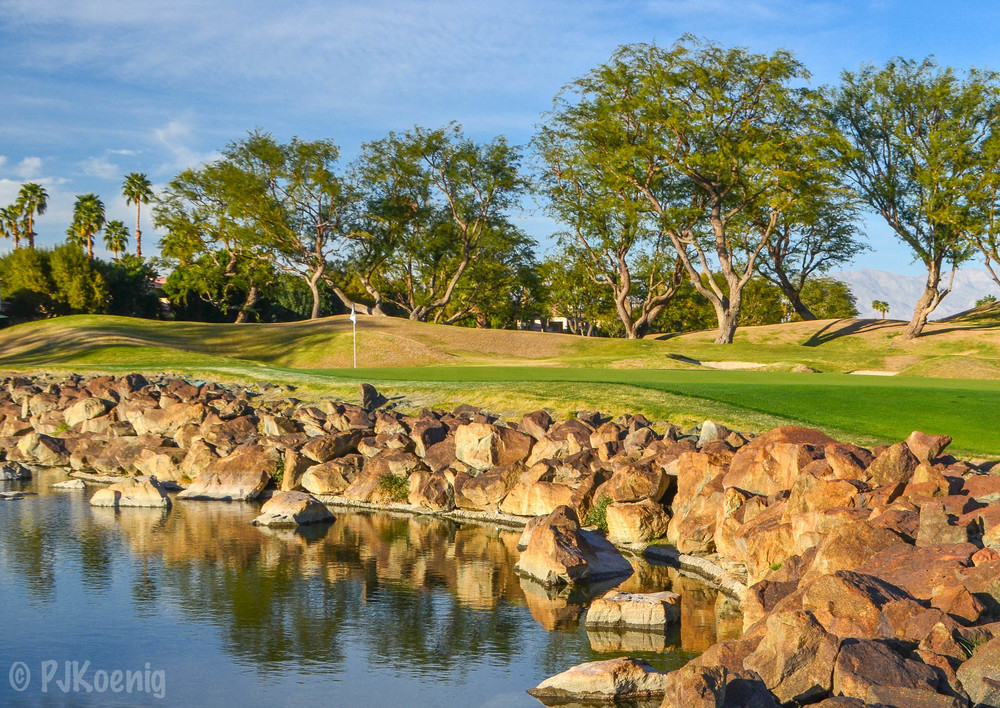 PGA West Stadium Course1-35.jpg