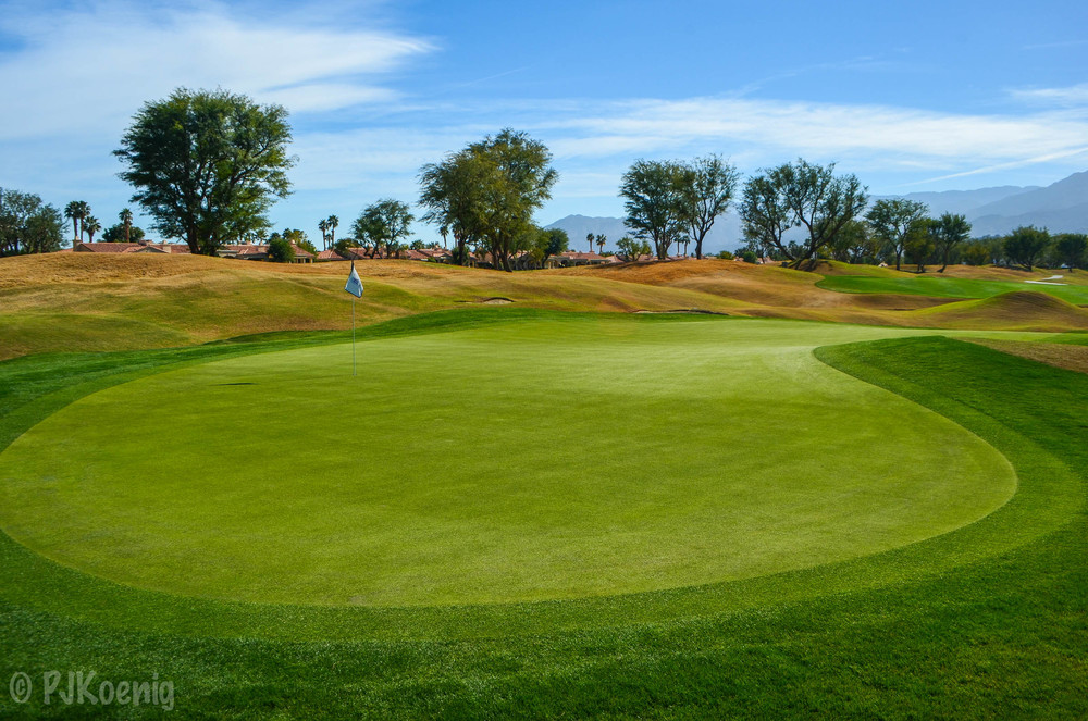 PGA West Stadium Course1.jpg
