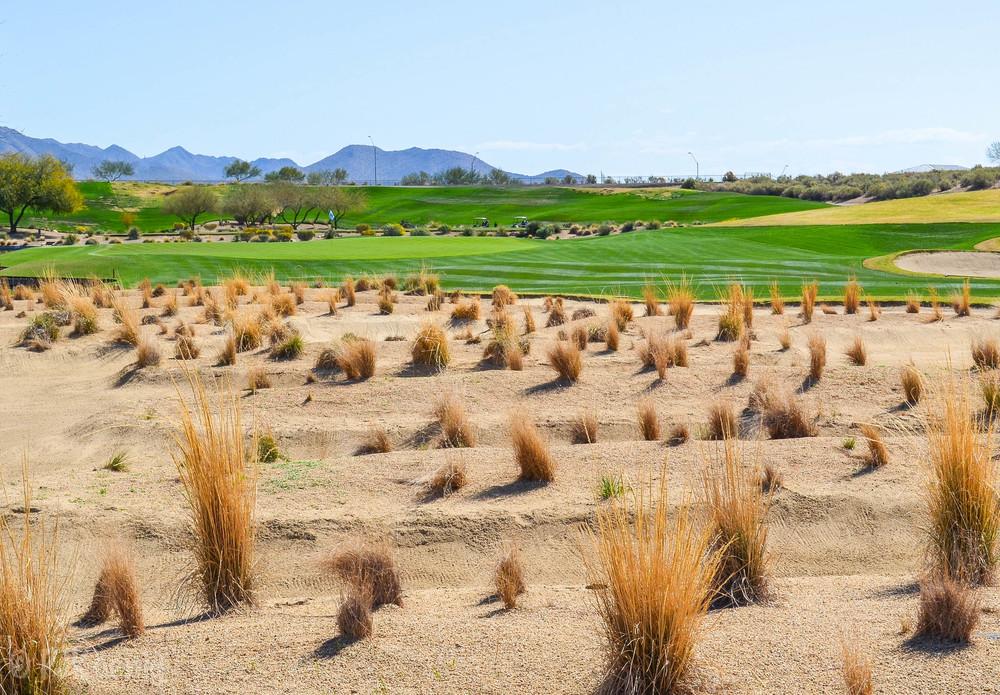 TPC Scottsdale1-4.jpg