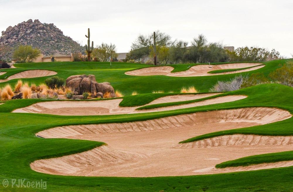 Troon North Golf Club1-12.jpg