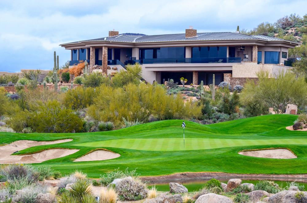 Troon North Golf Club1-24.jpg