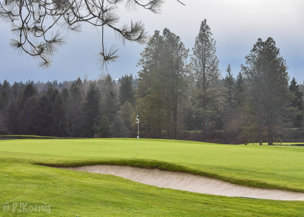 Glendale Country Club1-13.jpg
