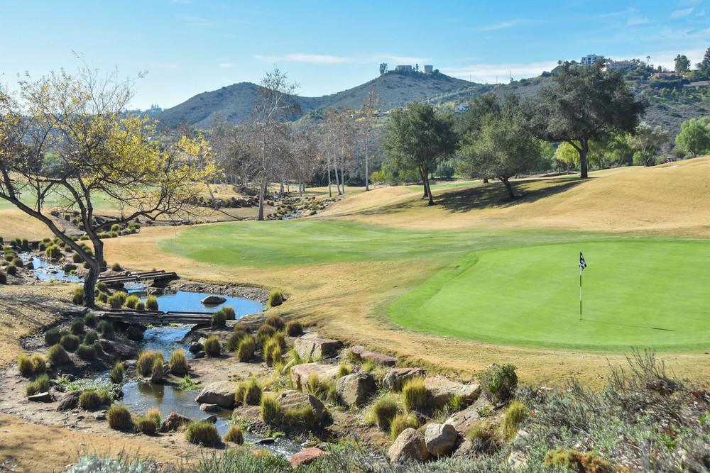 Maderas Golf Club1-6.jpg