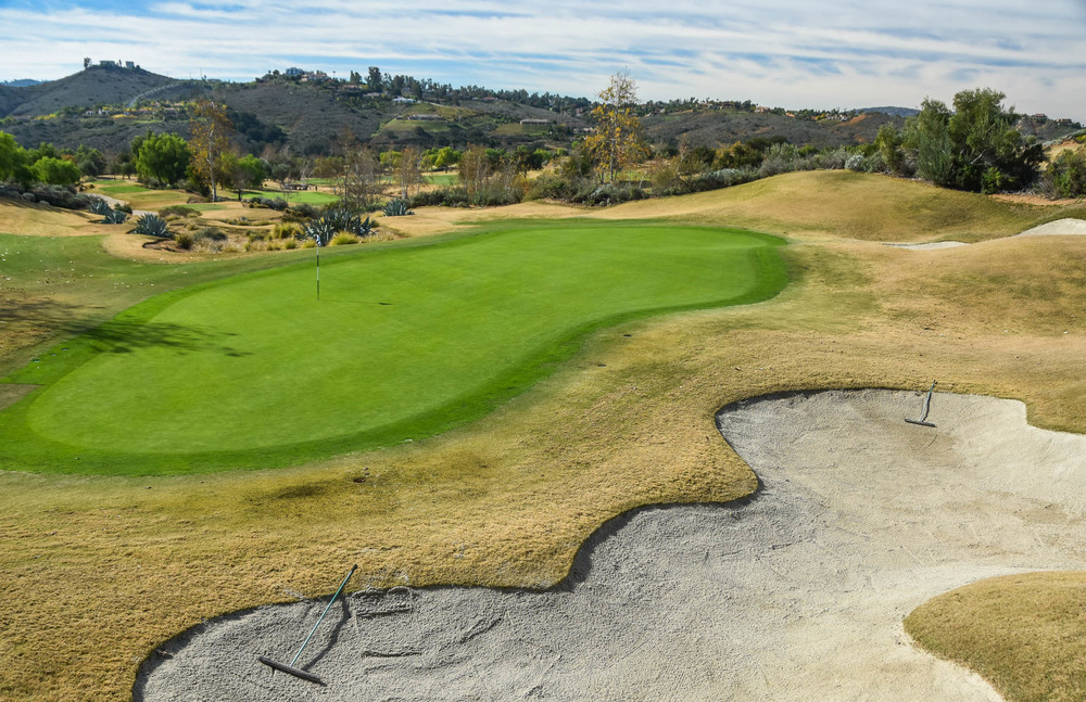 Maderas Golf Club1-20.jpg