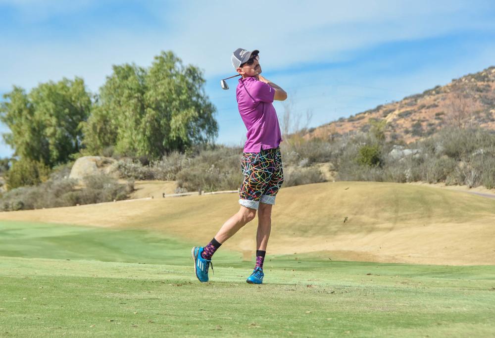 Maderas Golf Club1-38.jpg