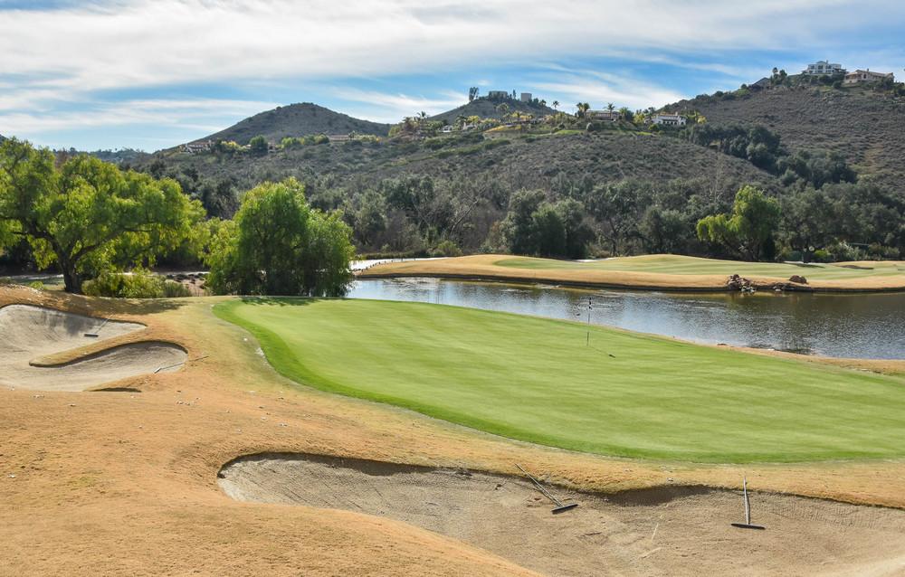 Maderas Golf Club1-40.jpg