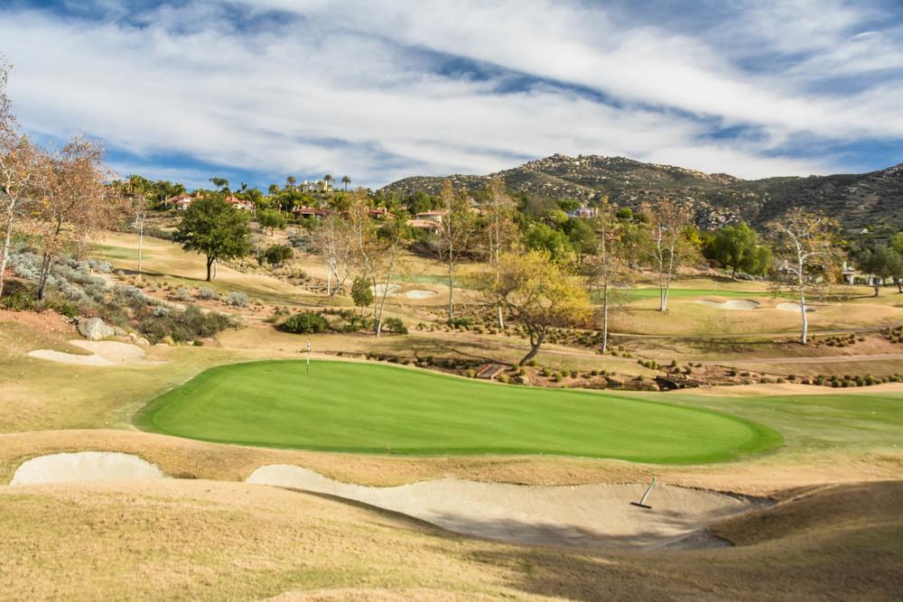 Maderas Golf Club1-44.jpg
