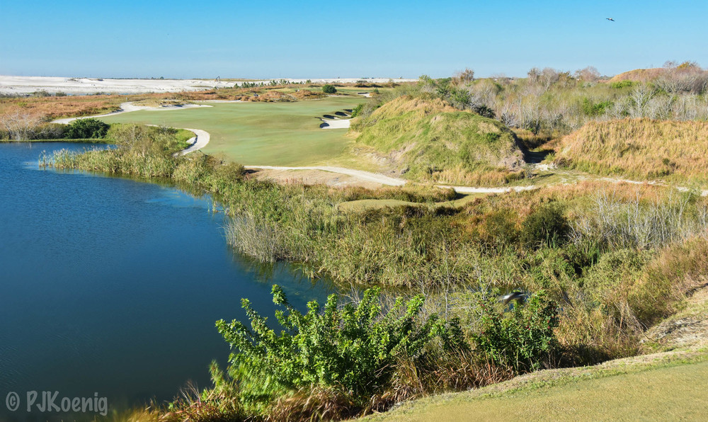 Streamsong Red1-19.jpg