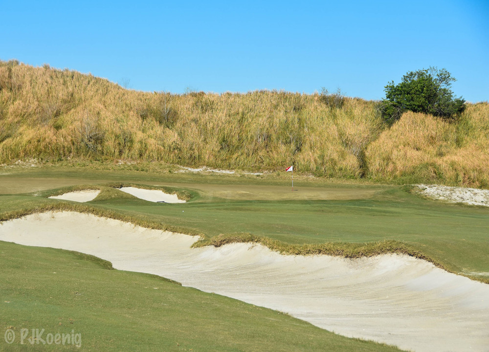 Streamsong Red1-22.jpg