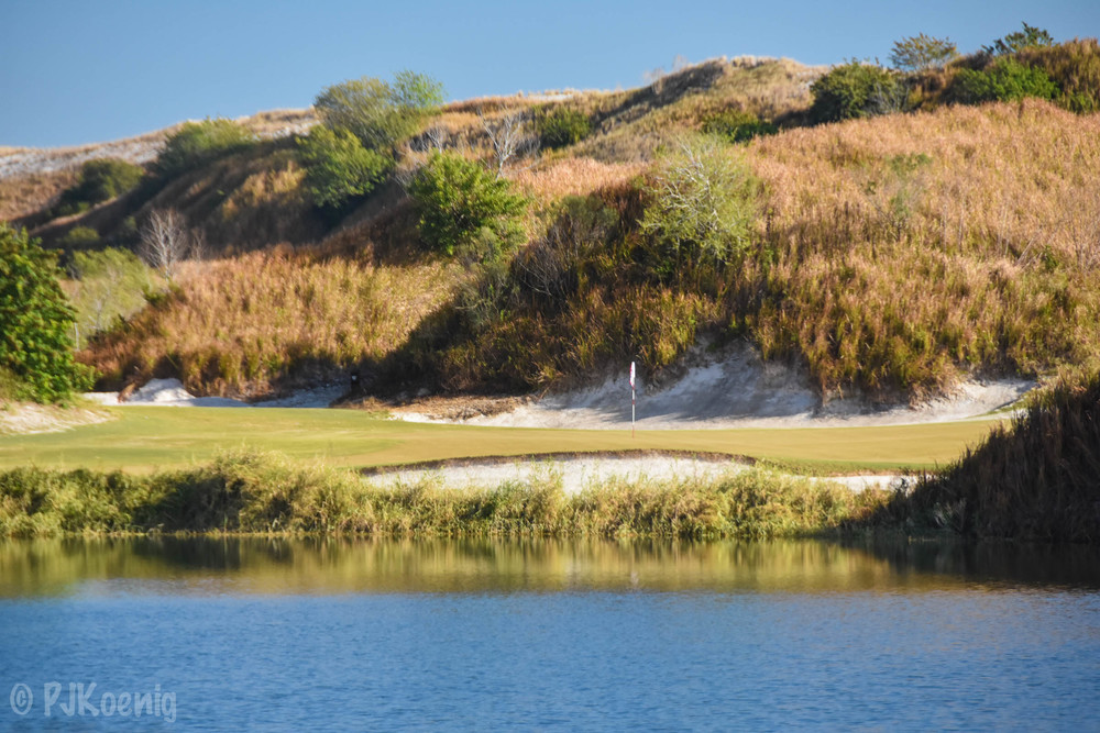 Streamsong Red1-30.jpg