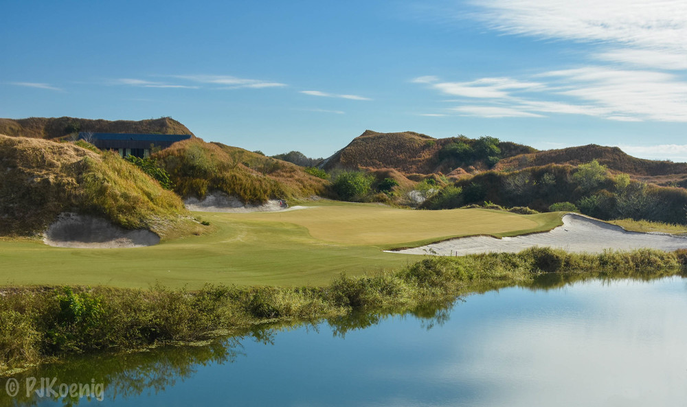 Streamsong Red1-36.jpg