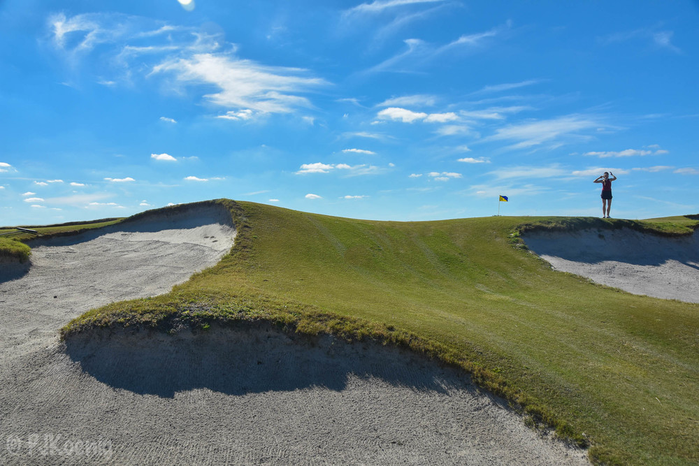 Streamsong Blue1-8.jpg
