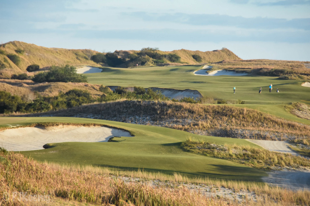 Streamsong Blue1-20.jpg