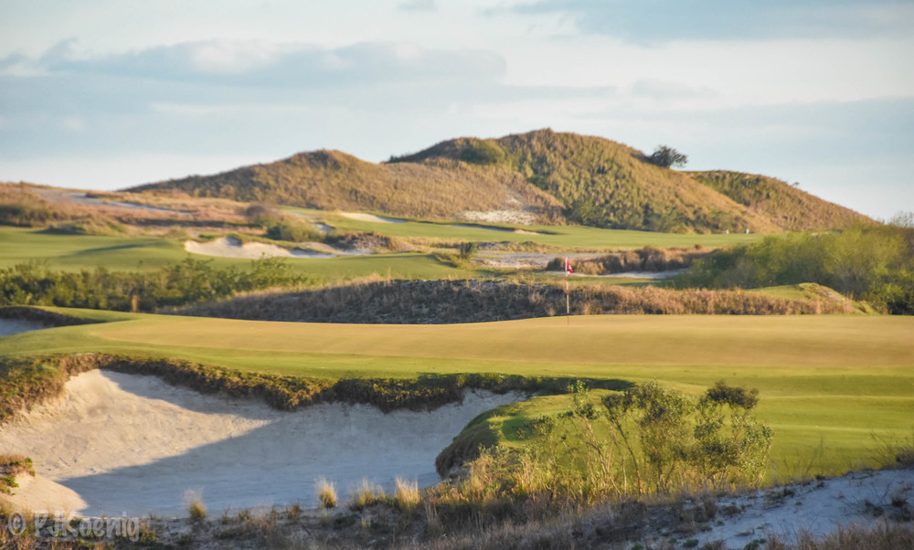 Streamsong Blue1-21.jpg