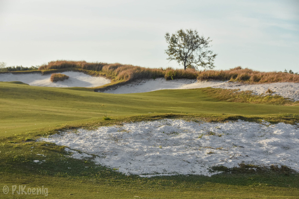 Streamsong Blue1-27.jpg