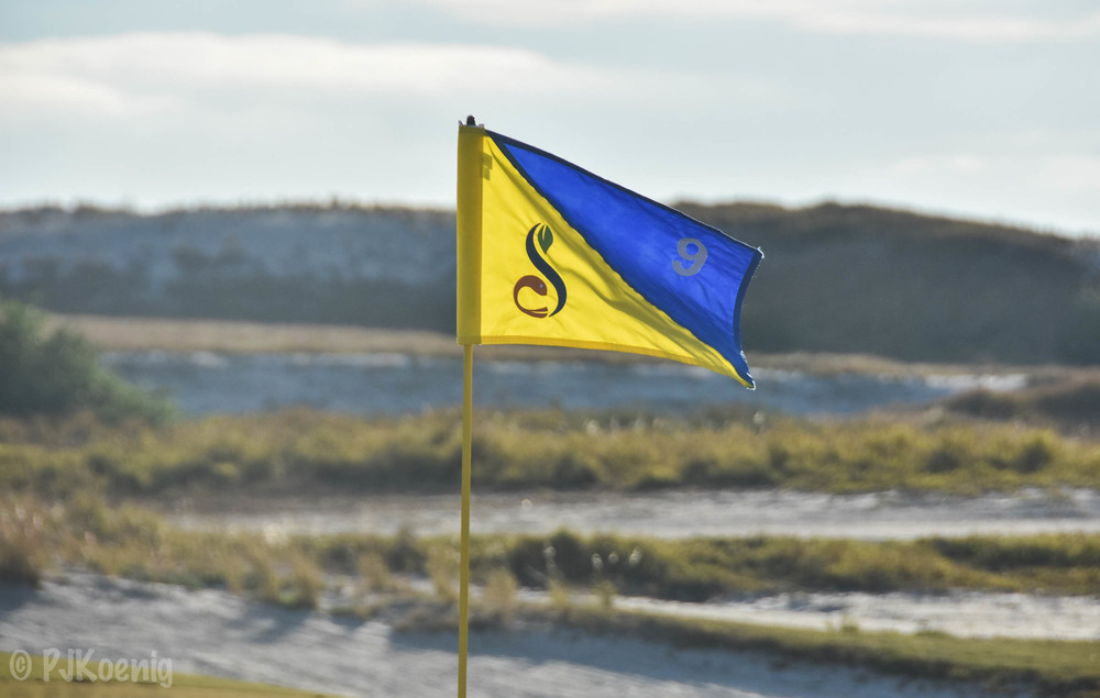 Streamsong Blue1-32.jpg