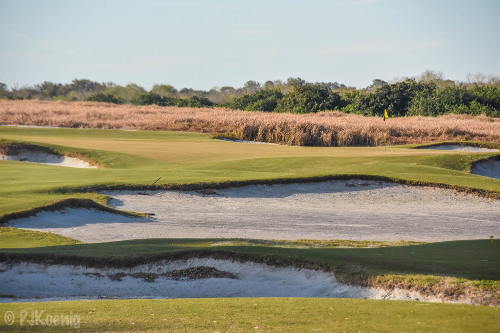 Streamsong Blue1-31.jpg