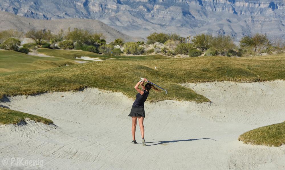 Coyote Springs1-23.jpg