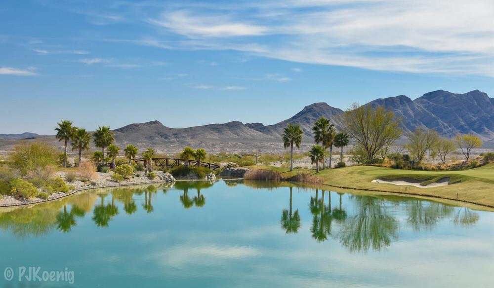 Coyote Springs1-91.jpg