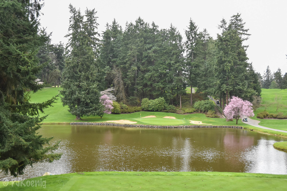 Seattle Golf Club1-5.jpg