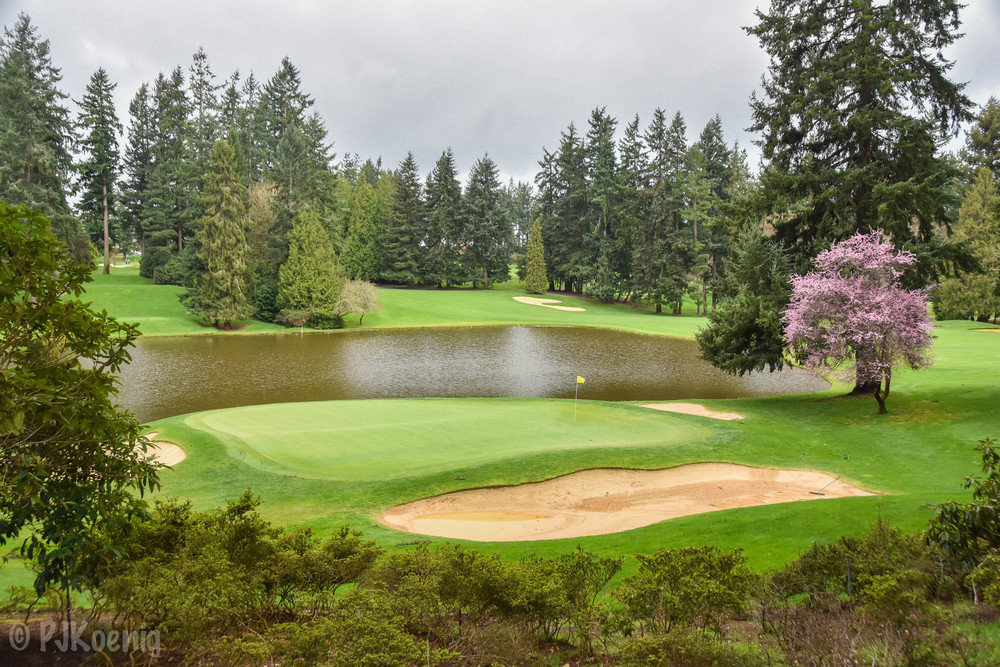Seattle Golf Club1-10.jpg