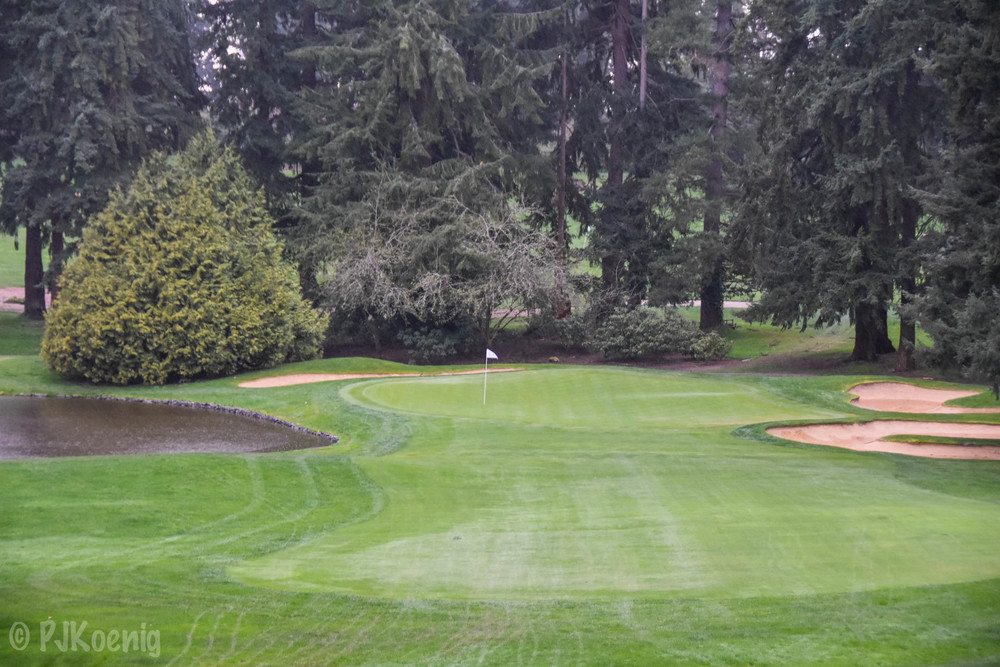 Seattle Golf Club1-15.jpg