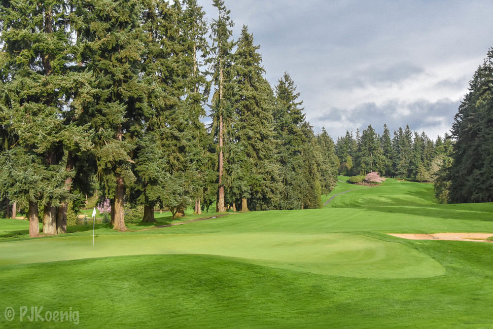 Seattle Golf Club1-27.jpg