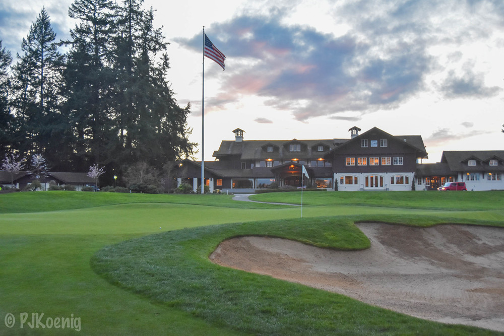 Seattle Golf Club1-60.jpg