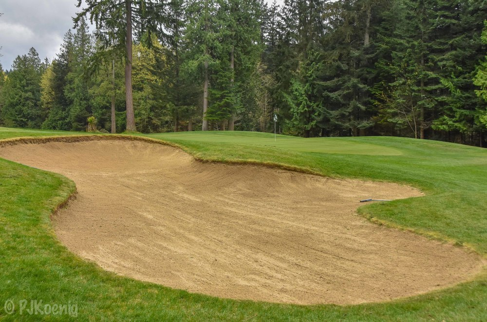 Lake Padden Golf Club1-3.jpg