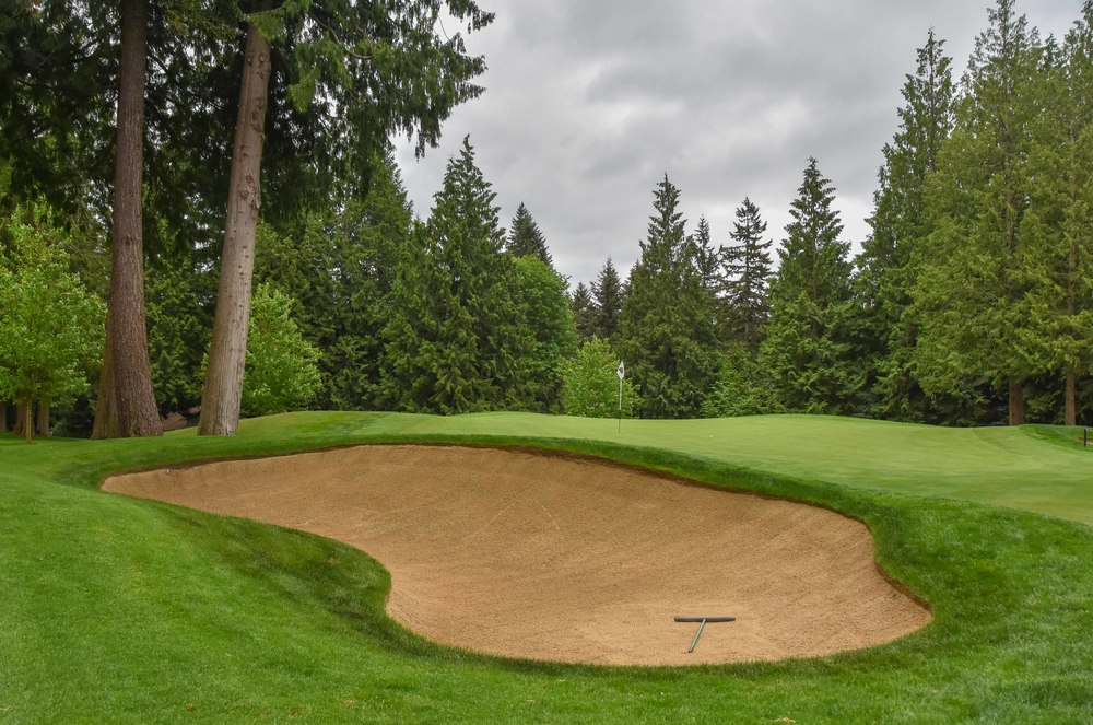 Sahalee Country Club1-2.jpg