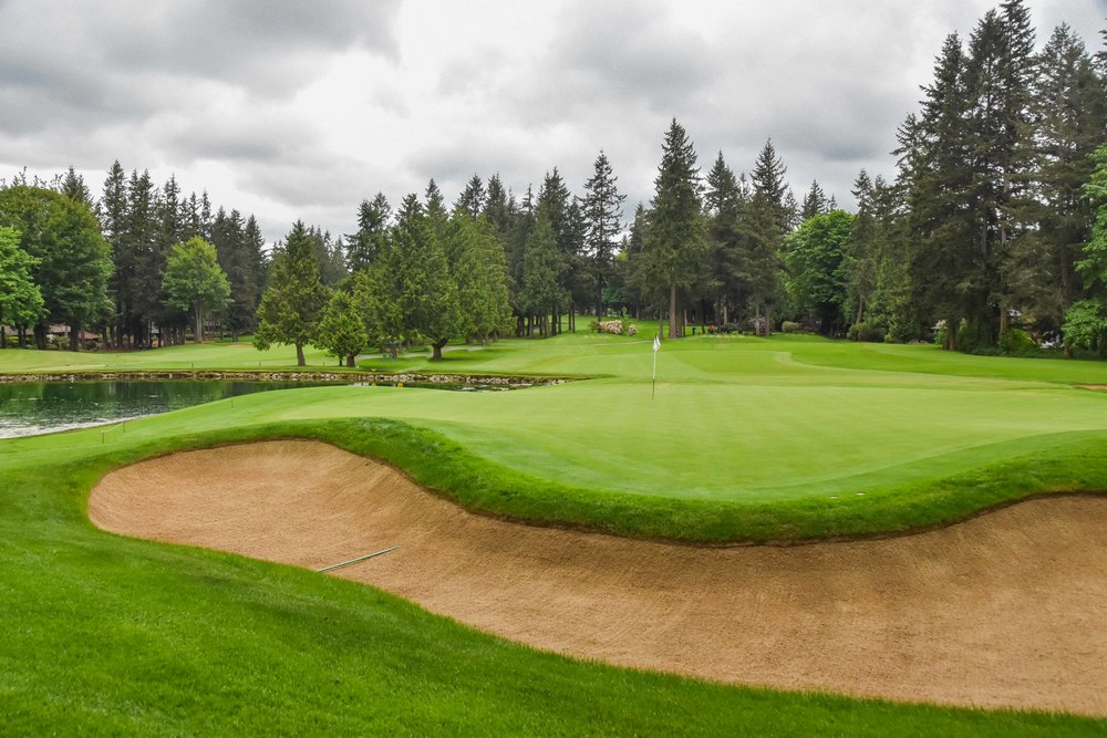 Sahalee Country Club1-14.jpg