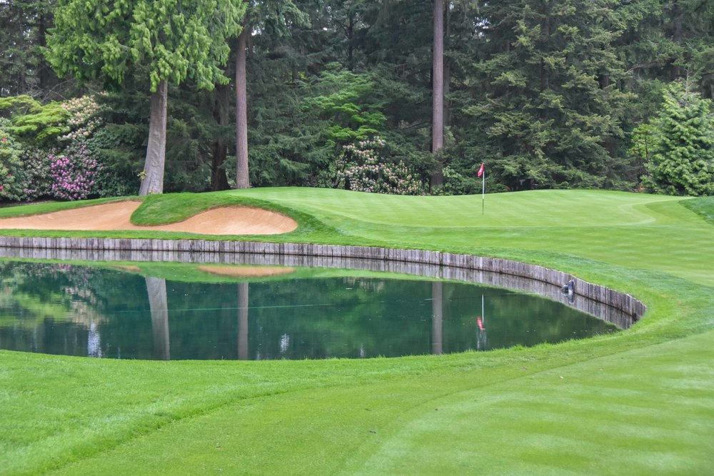 Sahalee Country Club1-31.jpg
