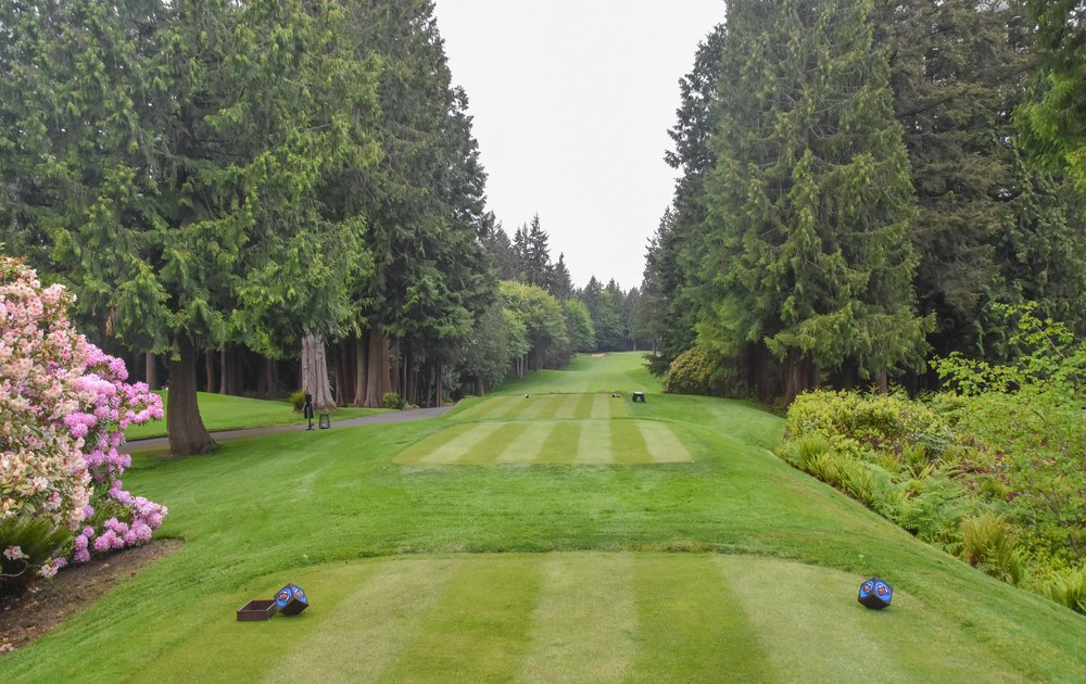 Sahalee Country Club1-58.jpg