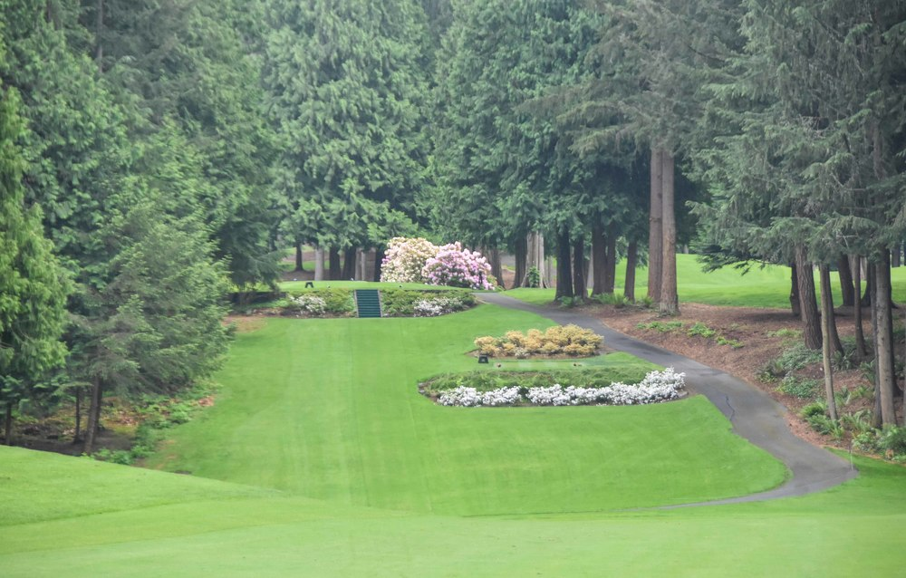 Sahalee Country Club1-66.jpg