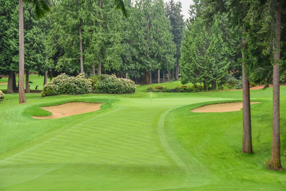 Sahalee Country Club1-74.jpg